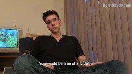 DEBT DANDY 128