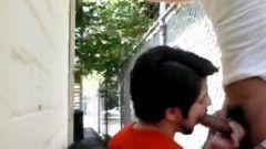 Video 894