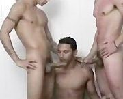 Hot brazilian fuck