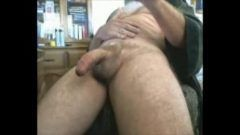 Mature men cumshot compilation 3