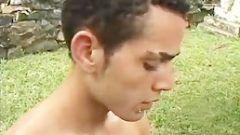Brazilian Sex Wave Scene 3