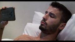 Ator gay brasileiro de sexo grátis