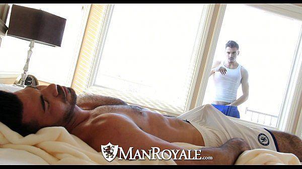 Videos sexo gay grátis com amiguinhos fodendo