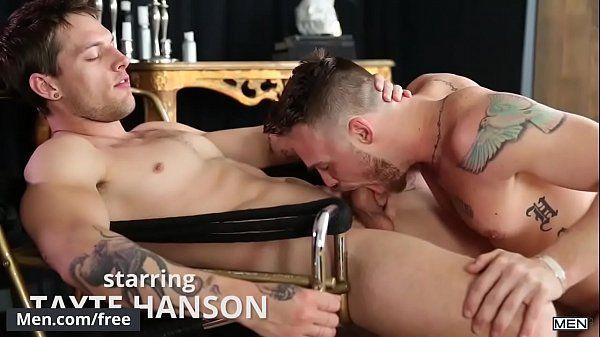 Novinho forte comendo o cu apertado de seu amigo acabou no xvideos